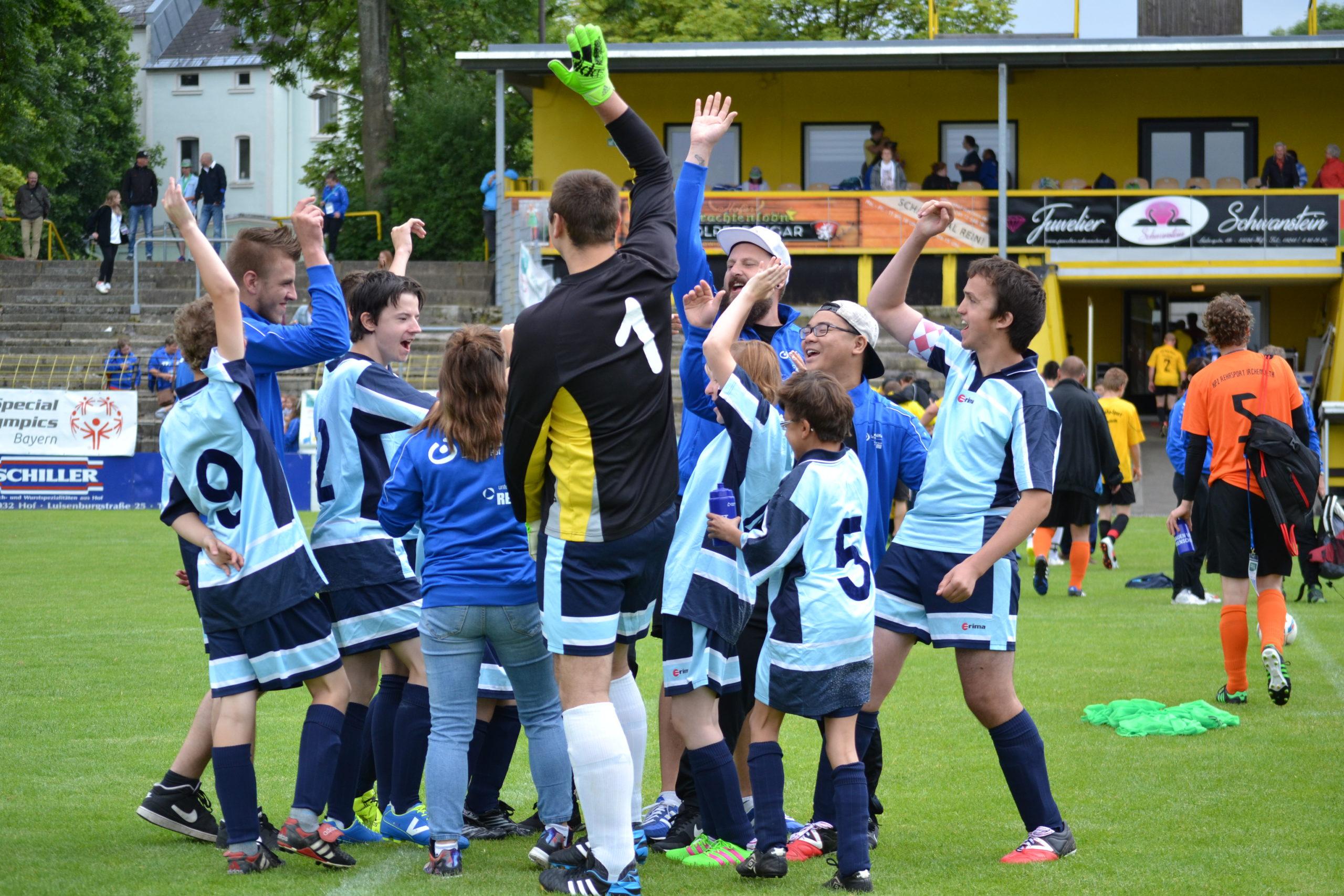 Hof 2017_170714_Fußball_Geyer, Pfundt, Schreier (74)