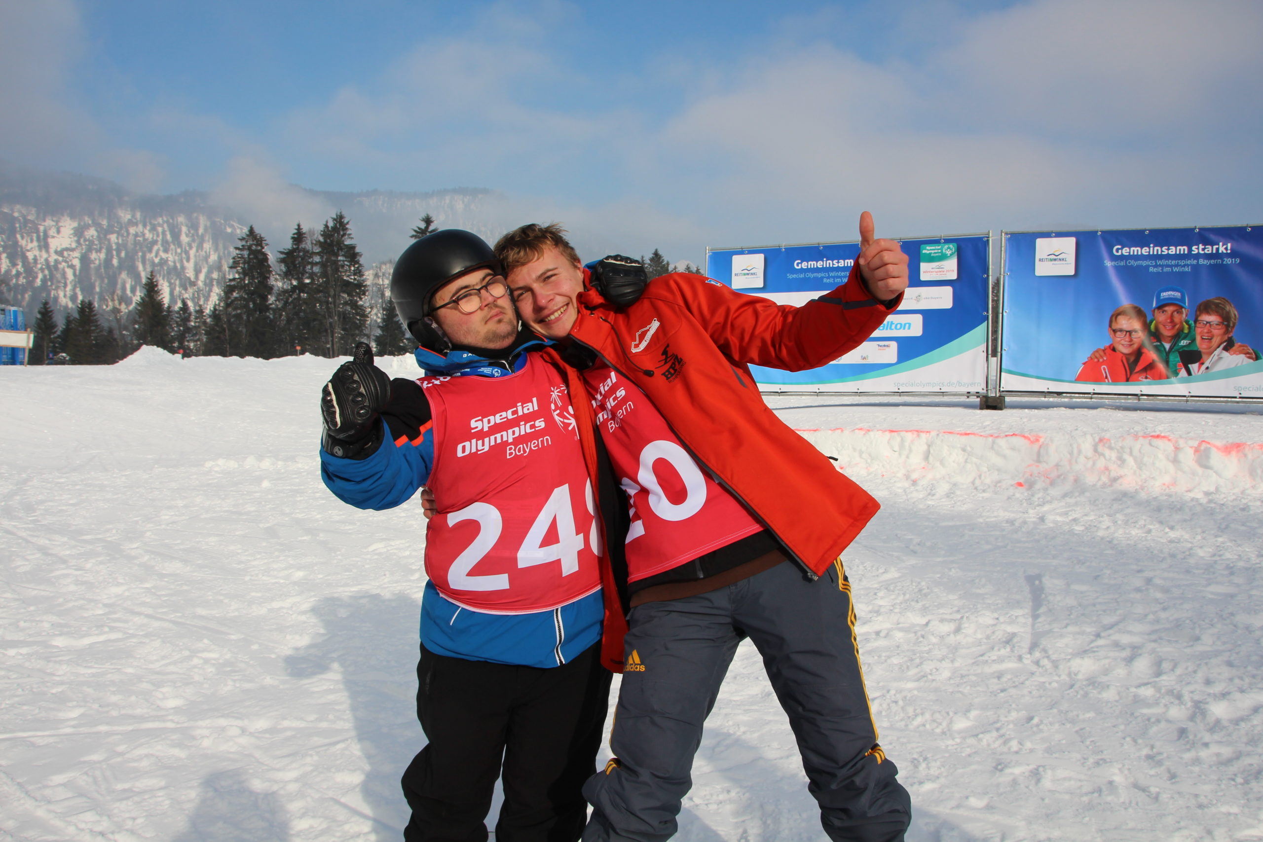 RiW2019_Ski-Alpin_190122 (SOBY, Johanna Hilgarth) (119)
