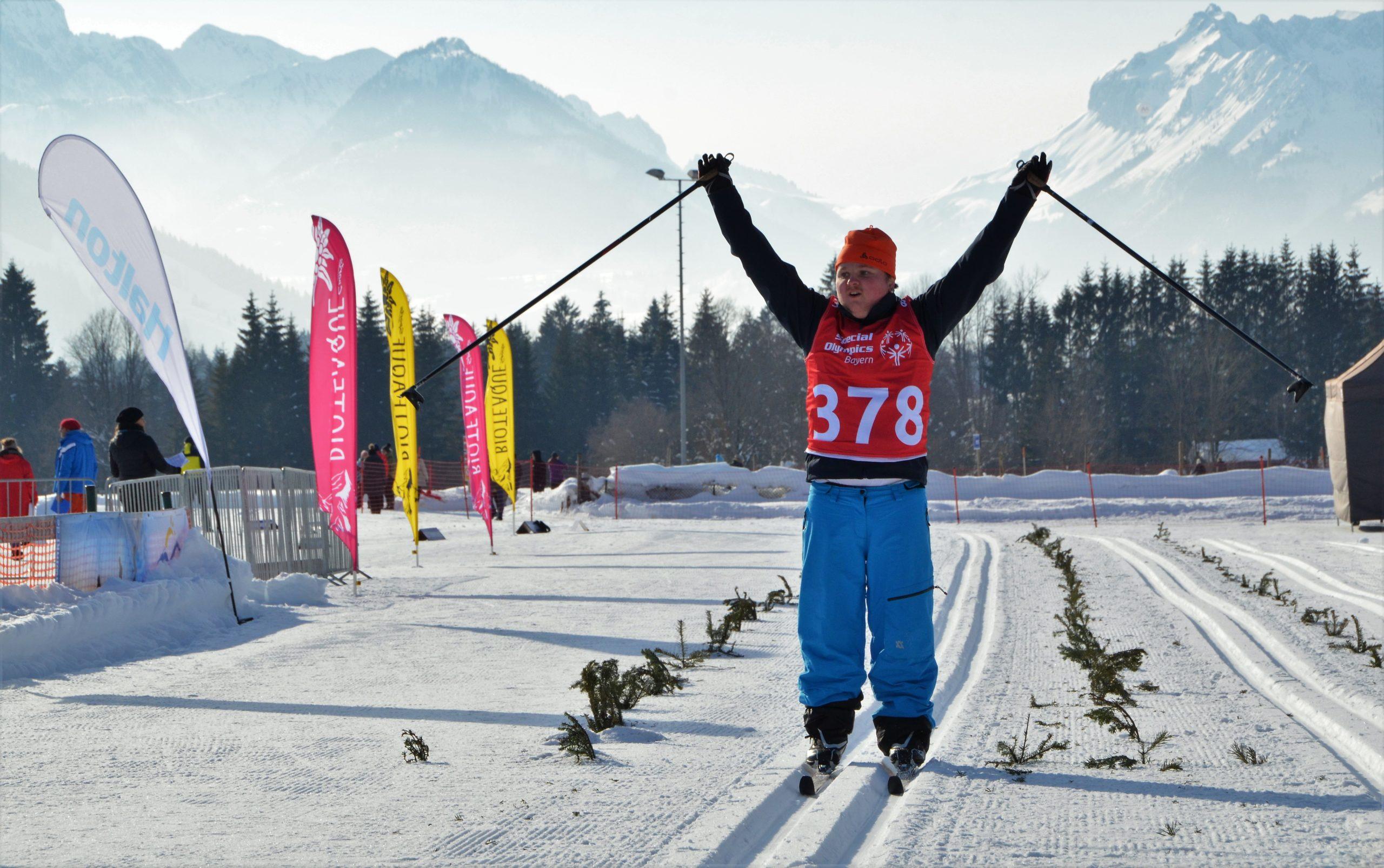 RiW2019_Ski-Langlauf_190123_Andreas Schütze, St. Wolfgang Schule Straubing (SOBY, Barbara Speckner) (51)