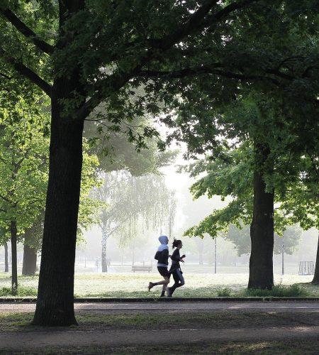 jogging-4211946_1920