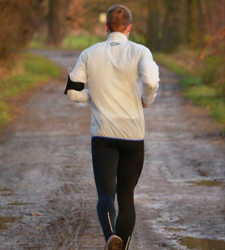runner-580055_1920