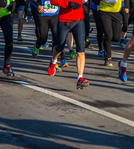 running-1944798_1920